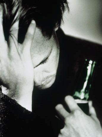 La codificazione da alcolismo costata in Omsk