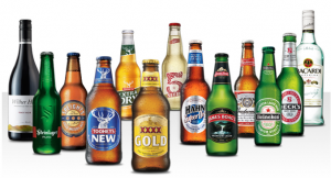 La codificazione da alcolismo in Murom
