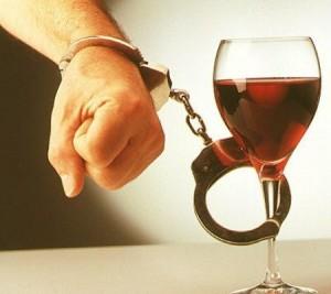 Perché prima che il marito beve