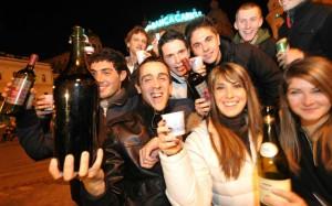 La codificazione da alcolismo in Vologda il prezzo